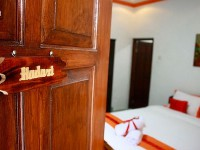Tips Memilih Guest House
