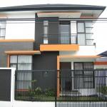 guest house sariwangi-bandung