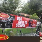 dac_goes_to_school_simplyhomy