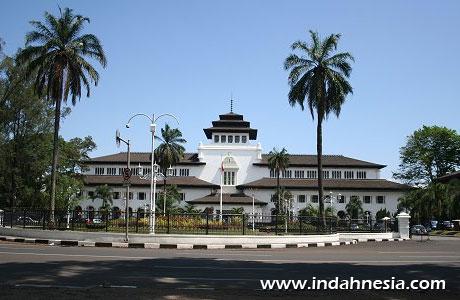 Simply Homy Guest House Hadir di Kota Bandung