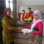 grand opening guest house bandung