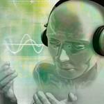 Digital Prayers, Teknologi Aktivasi Kekuatan Bawah Sadar