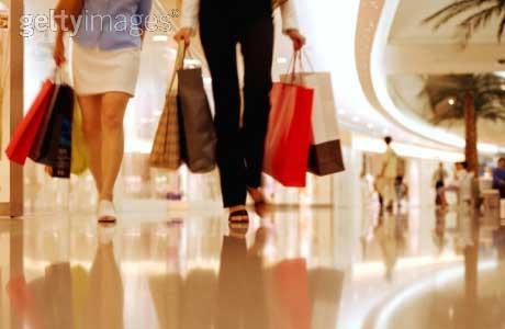 Ini Dia Pusat Perbelanjaan Yang Ada di Yogyakarta