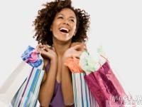 Berbelanja Baju Murah di Jogja