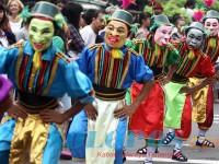 Festival Kesenian Yogyakarta XXIV
