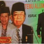 Peringatan Isro & Mi'raj Nabi Muhammad Saw Bersama Simply Homy