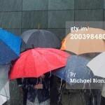 Tips Menghadapi Musim Hujan
