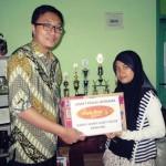Jumat Peduli Simply Homy Bandung Di Panti Sosial Taman Harapan Muhammadiyah Cabang Lengkong Kota Bandung