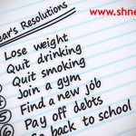 Tips Membuat dan Melaksanakan Resolusi Tahun Baru yang Efektif