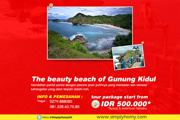 slide-paket-wisata-pantai