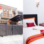 Opening Simply Homy Guest House Nologaten – Yogyakarta
