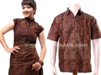 Tips Memilih Batik Berkualitas
