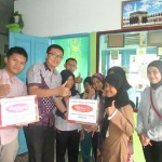 Jumat Peduli Simply Homy Bandung Di Panti Sosial Asuhan Anak Muhammadiyah Cabang Sumur Bandung