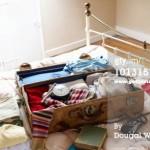 Tips Packing Praktis