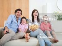 Tips Menemani Anak Menonton Film