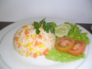 kompetisi masak menu breakfast simply homy guest house jogja