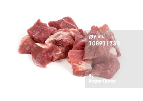 Tips Ampuh Menghilangkan Bau Amis Daging Kambing