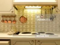 Tips Menjaga Kebersihan Dapur Ala Simply Homy