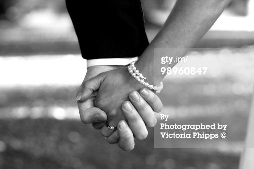 Tips Pernikahan dengan Budget Terbatas