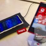 Tips Memilih Power Bank Yang Sesuai Dengan Gadget Anda