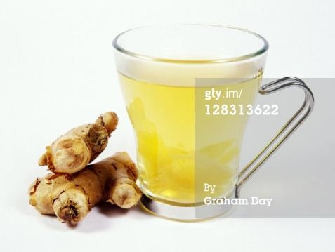 Tips Makanan dan Minuman yang Cocok di Kala Musim Penghujan