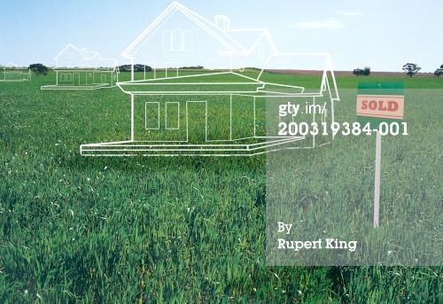 Alasan Memilih Investasi Property