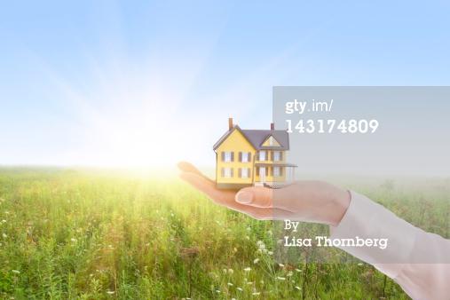 Kiat Baru Berinvestasi di Bidang Property