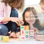 Tips Memilih Tempat Penitipan Anak