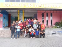 OutBond Simply Homy Guest House
