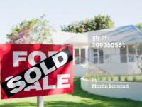 Tips Menjual Property Dengan Cepat dan Harga Tinggi