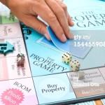 Harga Property Selalu Meroket