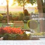 Taman Sederhana untuk Halaman Rumah