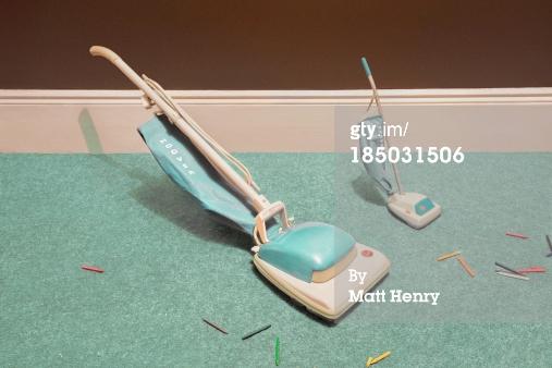 Tips Cara Mudah Merawat Karpet