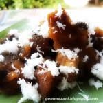 Kuliner Khas Gunung Kidul