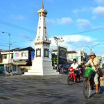 Belum Pernah ke Yogyakarta? Apa Kata Dunia?