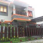 franchise guest house