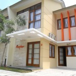 Management Pengelolaan Hotel Simply Homy