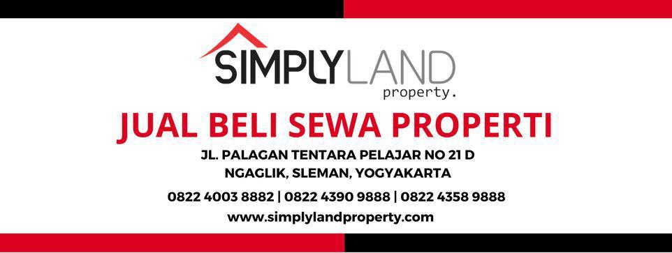 Bisnis Property