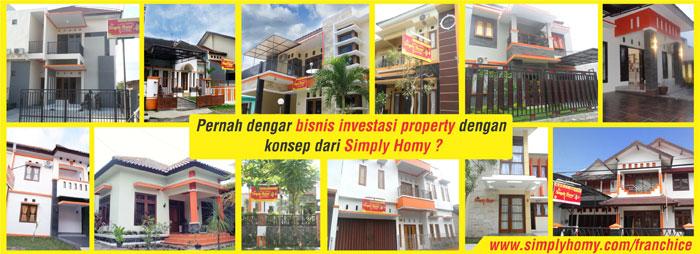 bisnis-investasi-property