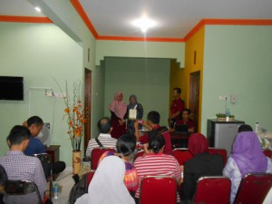 gathering-duta-2