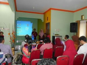 gathering-duta-bersama-komunitas-blogger-jogja
