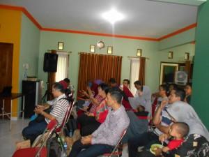 gathering-duta-bersama-komunitas blogger jogja-november