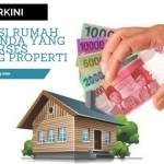 Tips Terkini Investasi Rumah Untuk Anda yang Ingin Sukses di Bidang Properti