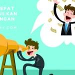 Terungkap 5 Cara Agar Bisnis Cepat Menghasilkan Keuntungan
