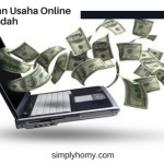 Tips Menjalankan Usaha Online dengan Mudah Tanpa Modal