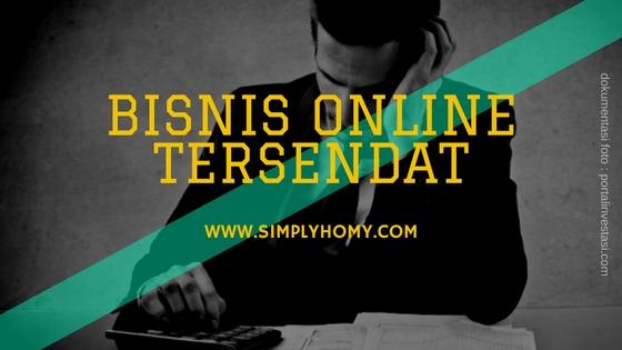 Image Result For Bisnis Properti Online Tanpa Modal