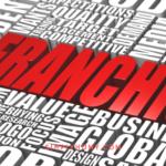 Apakah Bisnis Franchise Yang Aman Bagi Pemula?