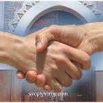 Inilah Manfaat Besar Bisnis Islami Yang Berpegang Pada Prinsip-Prinsip Islam