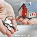 Inilah Solusi Jika Ingin Memiliki Bisnis Property Dengan Mudah Dan Murah