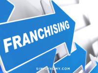 Tips Membangun Sistem Manajemen Jaringan Bisnis Franchise Yang Baik